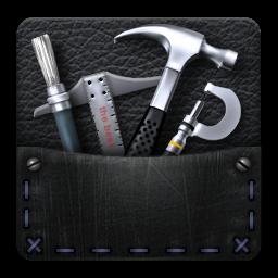 Tools-256-1.png