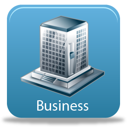 business-icon.png