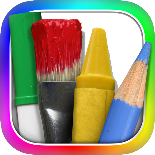 icon-drawing-pad-512x512.png