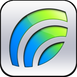 icon_256 (1).png