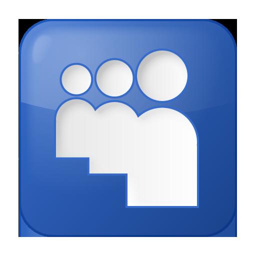 social_myspace_box_blue.png