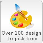 100design.png