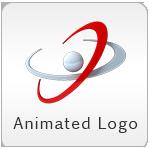 animatedlogo.png