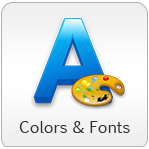 color-fonts.png