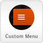 custommenu.png