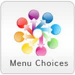 menu-choices.png