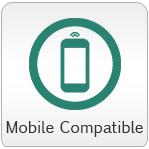 mobile-compatible.png