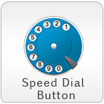 speeddial-button.png